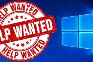Kodi sucht Entwickler – Windows (Xbox) Versionen könnten sich sonst verzögern