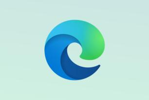 Microsoft Edge 84.0.522.5 im Dev Kanal erschienen