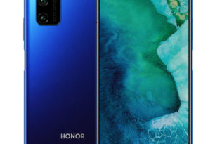 Honor V30 & Honor V30 Pro offiziell vorgestellt