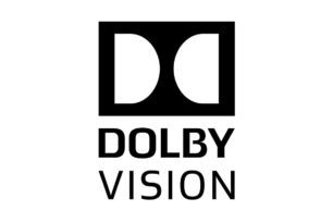 Dolby Vision Extensions als App im Microsoft Store