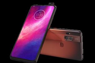 Motorola One Hyper: Weiteres One-Modell offiziell vorgestellt
