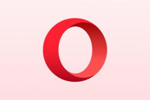 Opera 67 bekommt ein neues Menü für die Seitenleiste