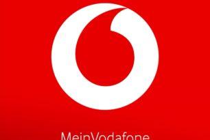 Vodafone DataPush: 24 Stunden unlimitiertes Datenvolumen