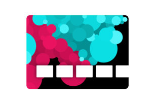 WallpaperHub überarbeitet – jetzt mit Suche