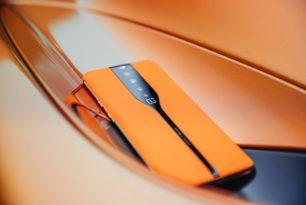 [CES 2020] OnePlus Concept One vorgestellt