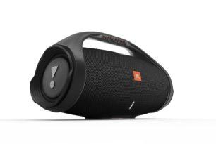 [CES 2020] JBL Boombox 2 offiziell vorgestellt