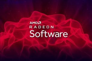 AMD Adrenalin 2020 20.1.4 steht zum Download bereit