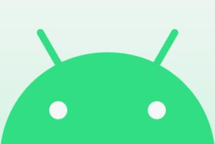 Google arbeitet an AirDrop-Alternative für Android