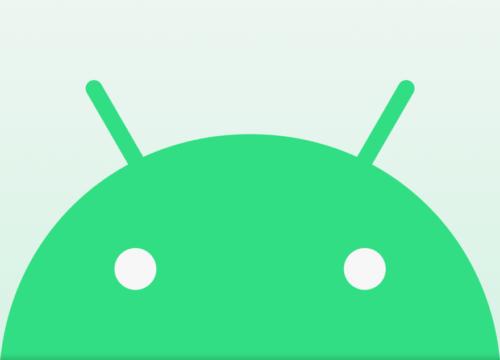 Android Sicherheitspatch