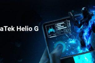 MediaTek G70: Neuer Mittelklasse-Prozessor vorgestellt