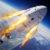 SpaceX Crew Dragon: Startabbruch-Test erfolgreich durchgeführt