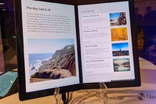 Windows 10X wird auf Eis gelegt und soll 2021 nicht mehr erscheinen