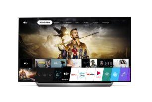 Kostenlose Apple TV+ Abos werden bis Juli verlängert