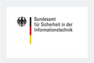 BSI stellt Sicherheitskriterien für Smartphones als Diskussionsgrundlage vor