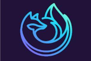 Android: Firefox Preview 4.0 Nightly (Fenix) unterstützt uBlock Origin und lässt sich installieren [Update]