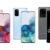 Samsung Galaxy S20-Serie: Unterstützung für QHD+ und 120 Hz soll per Update kommen