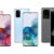 Samsung Galaxy S20, S20+ & S20 Ultra 5G offiziell vorgestellt