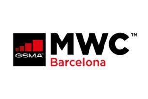 GSMA sagt Mobile World Congress 2020 ab
