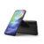 Motorola Moto G8 Power offiziell vorgestellt