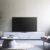 Panasonic stellt neue OLED-TV Geräte & 4K-UHD-LCD Geräte vor