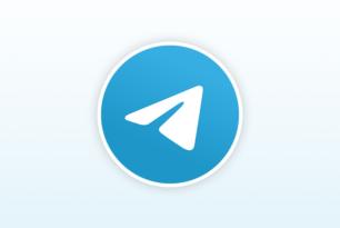 Telegram: Nach 8 Jahren kommen Premium-Dienste und Werbung aber vieles bleibt wie es ist