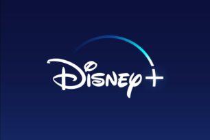 Disney+: Streamingdienst erhöht Preise & bringt mehr Inhalte