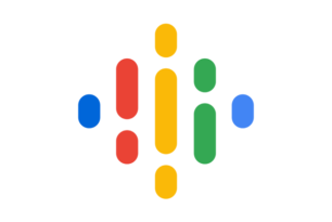 Google Podcasts für iOS verfügbar