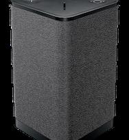 Ultimate Ears Hyperboom: Neuer leistungsstarker Bluetooth-Lautsprecher vorgestellt