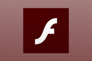 Adobe Flash Player 32.00.371 steht zum Download bereit