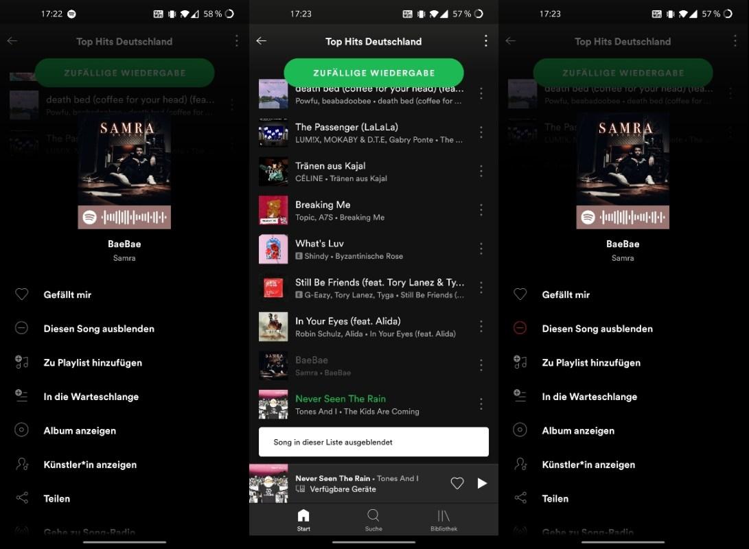 Spotify Pausiert Automatisch