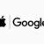 COVID-19: Apple & Google arbeiten gemeinsam an Tracking-Möglichkeit