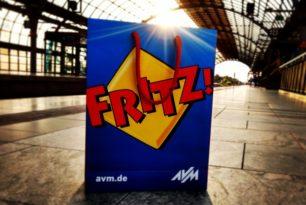 "Nach Kritik: AVM bringt ""Heimnetzverbindung"" bei MyFRITZ! zurück"