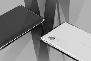 LG Velvet: Erste Details zur Ausstattung