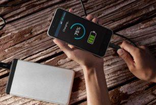 Qualcomm Quick Charge 3+: Neuer Lade-Standard für USB-A angekündigt