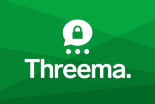 Threema macht auf Windows 10 Mobile dicht – Aus dem Microsoft Store entfernt