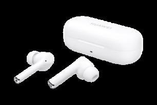 Huawei FreeBuds 3i: Neue kabellose In-Ear-Kopfhörer vorgestellt