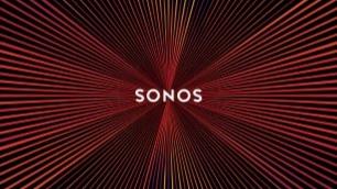 Sonos : Das bietet die neue App