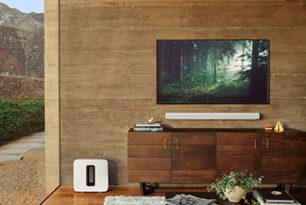 Sonos Arc: Neue Soundbar offiziell vorgestellt