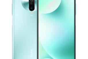 Redmi K30 5G Extreme Edition offiziell vorgestellt