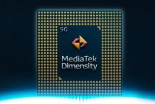 MediaTek Dimensity 1000+ 5G Prozessor offiziell vorgestellt