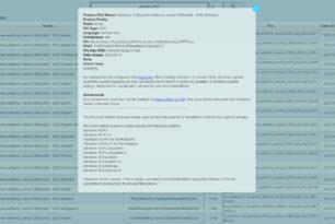 Windows 10 2004 MSDN (MVS) 19041.208 ISOs stehen zum Download bereit