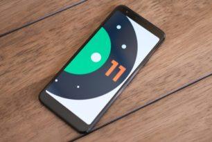 Google kündigt neue Emojis für Android 11 an