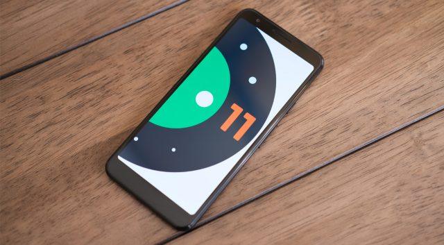 Neue Emojis Für Android