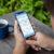 FRITZ!App Smart Home: AVM startet öffentlichen Beta-Test seiner neuen App [Update: Finale Version verfügbar]
