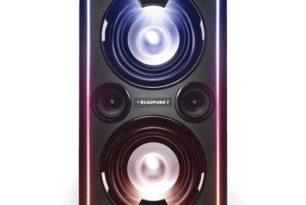 """Blaupunkt bringt Party-Speaker """"PS 2000"""" heraus"""