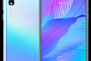 Huawei P Smart S: Neues Smartphone vorgestellt