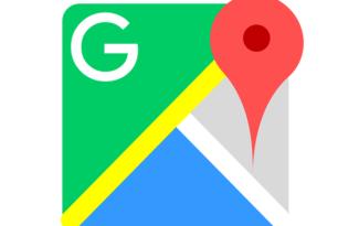 Google Maps: Mehr Details und neue Farben