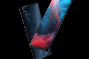 Motorola Edge+ ab sofort in Deutschland erhältlich