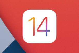 Apple veröffentlicht iOS 14.0.1