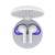 LG Tone Free HBS-FN6 & Tone Free HBS-FN4: Neue True-Wireless In-Ear-Kopfhörer vorgestellt [Update]